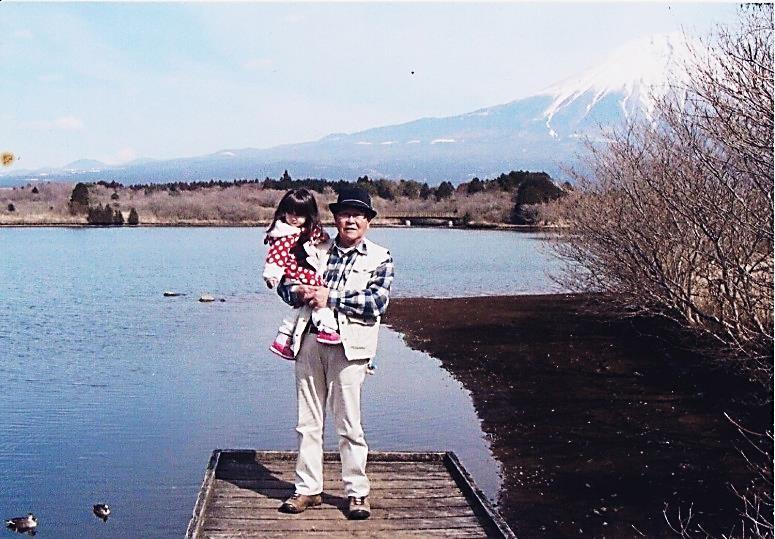 OMITSUと柚奈