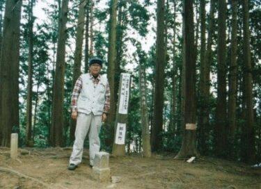 近くに見事な梅林も!初心者にオススメ~大高取山~(埼玉)
